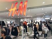 「シーモール下関」開業40年リニューアル 「H&M」県内初出店