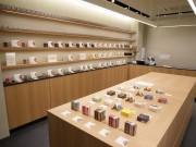 京都の缶詰専門コンサル企業が市内に旗艦店 プレミアム缶詰をラインアップ