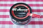 アイ・ビー・シーが本マグロを使ったツナ缶の販売を加速