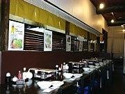 本場のもつ鍋店「博多屋」、京都に初出店-「にわか焼き」人気に