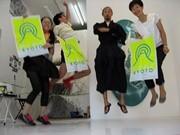 「わくわくKYOTOプロジェクト」開催-全国の若手現代アートが集結