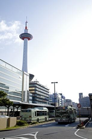 京都で初の大型ツイッターイベント「京都ツイッター博覧会」の開催は9月20日予定