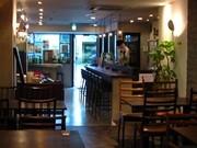 京都「シトロンブレ」で日本酒と洋菓子のテイスティングイベント-蔵元も登場