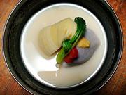 世界に精進料理を紹介するプロジェクト、京都でPRイベント開催へ