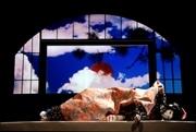 京都で「ボーカロイド文楽」映画上映-舞台あいさつも