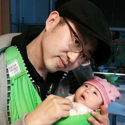 ゲストの林田貴志さん