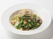 「マヨ1グランプリ」京都代表はJリーガー妻 九条ねぎレシピで予選突破目指す