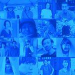 京都で個性派書店が作る32時間限定の「本屋」 昨年より8時間延長
