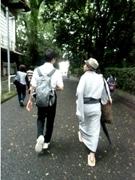 「京都観光」はもう古い? 地元ガイドら「ディープ京都ツアー」売り込み