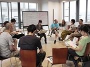 京都のコワーキングで起業家向けスクール 「伝統とテクノロジーの融合」テーマに
