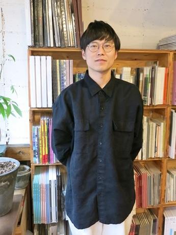 京都で50時間耐久「本屋」企画 個性派書店50店が参加、トークイベントも
