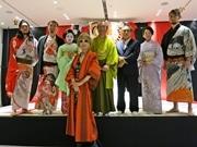 京都BALで「KYOTO PARADOX」開催 初日は舞妓とドラァグクイーンの「お練り」も