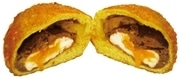 志津屋の卵入りカレーパン、京都駅限定からレギュラー商品に「昇格」