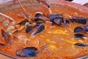 京都で「スペイン料理祭」開催へ シェフの解説付きグルメセミナーも
