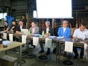 「京都に小劇場を」 クラウドファンディング第1弾に1,900万超の支援