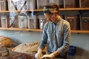 京都にサンフランシスコ発チョコレート店が期間限定出店 2月に路面店オープンも