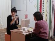 京都で女性2人のルームシェア解消「後」描く舞台 本人のトークも