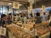 四条烏丸で3日間限定「京都パン博」始まる イベント限定パンも