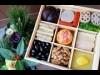 京都で「精進おせち」販売 京野菜アレンジ店「ロジャヴェルデ」の恒例商品