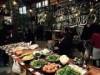 京都でパーティー仕立てのマッチング商談会 京都北部の「うまいもの」集める