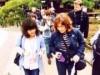 京都でインバウンド向け個人ガイド手配事業 法改正で需要拡大