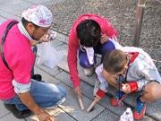 小学生対象に「未来創造プロジェクト」-柴又・立石で開催へ