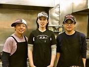 亀有のラーメン店「どさん子」店主、アイドルユニット「DSK48」結成