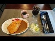 葛飾に洋食店「レストランマエダ」 銀座の老舗の味受け継いだ「カレー」売りに