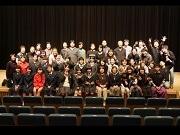 第25回葛飾演劇祭、全9団体の公演終了 1800人以上が観劇