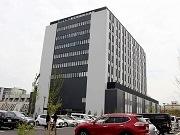 葛飾区新小岩の総合病院で内覧会 医療環境の充実に地域住民の関心高まる