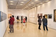 尚美学園大、東京芸術劇場で卒業制作展 メディアアートなど多彩に