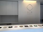 川越に和菓子店「彩乃菓」 地元食材使った菓子を提供