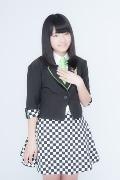 ご当地アイドル「川越CLEAR'S」に新メンバー 神谷柚月さんお披露目ライブ開催へ