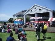 「かわごえ春の農業まつり」今年も 農業体験や野菜販売、抽選会など