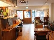 和光市のカフェで子どもの哲学対話「なんで勉強しなくちゃいけないの?」