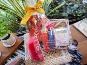 川越・通町のコーヒー豆店が「母の日ブレンド」 「優しい味を」
