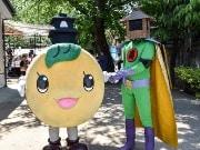 川越で豊心祭 地域つなぐ参加体験型イベント