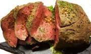 川越で「肉の祭典」 市内・近隣の名店40店集結