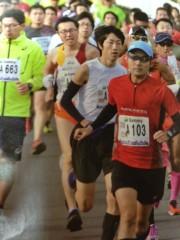 「小江戸川越ハーフマラソン」開催迫る 川越水上公園スタート、ランナー1万人