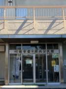 川越市霞ヶ関北地域でエリアリノベーション講座 街歩きで資材の発掘と発案