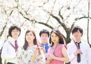 川越やまぶき会館で打楽器コンサート 親子で楽しめる参加型演奏も
