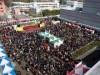 和光で「ニッポン全国鍋グランプリ」 60チームがご当地鍋日本一競う