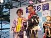 「川越浴衣まつり」でコンテスト出場者募集 アニメ「月がきれい」とコラボ