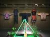 川越の古民家で「ネオニッポン市」 現代日本の服や雑貨を展示販売、座談会も