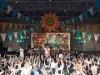 所沢で音楽フェス「夏びらき」 ワークショップなど子ども向けコンテンツも