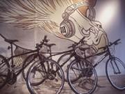 川崎のホテルがレンタサイクル導入 観光客の回遊性向上へ