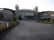 春に新制度導入の川崎市市民ミュージアムでフロンターレ展 一時休館を前に