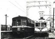 京急電鉄が「大師線をめぐるキャンペーン」 限定ツアー、スタンプラリーも