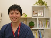 武蔵小杉周辺に「暮らしの保健室」 キックオフミーティングも