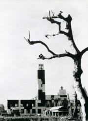 川崎で「大空襲記録展」 市民寄贈の千人針なども